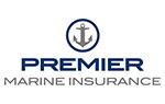 Premier Marine Insurance